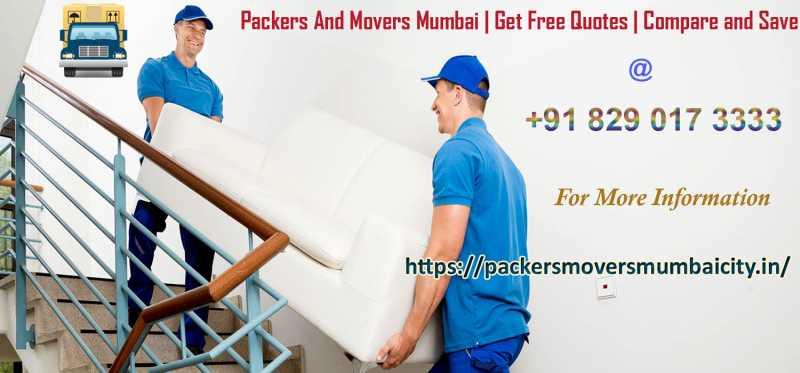 packers-and-movers-mumbai.jpg