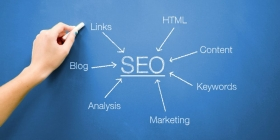 SEO: Optimize your Joomla! website (Great Tips)