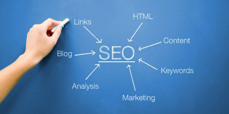 Image result for Great Tips For SEO