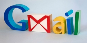 How to Configure Joomla 2.5 to Send Email using Gmail