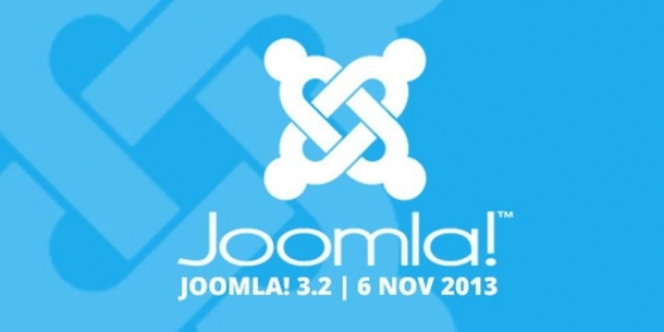 Joomla 3.2 - Problem with the Upgrade