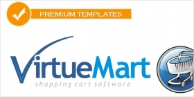 Multilangual VirtueMart store - how to configure?