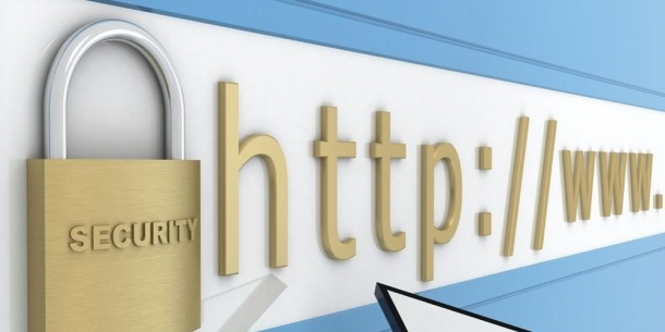 Tips and Tricks to enhance Joomla Security